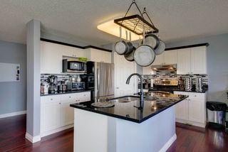 Photo 7: 1008 BARNES Way in Edmonton: Zone 55 House for sale : MLS®# E4148526