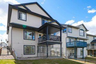 Photo 27: 1008 BARNES Way in Edmonton: Zone 55 House for sale : MLS®# E4148526