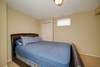Photo 26: 1008 BARNES Way in Edmonton: Zone 55 House for sale : MLS®# E4148526