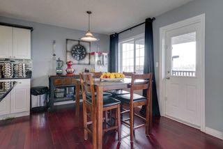 Photo 6: 1008 BARNES Way in Edmonton: Zone 55 House for sale : MLS®# E4148526