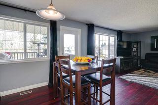 Photo 11: 1008 BARNES Way in Edmonton: Zone 55 House for sale : MLS®# E4148526