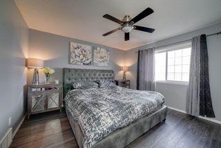 Photo 20: 1008 BARNES Way in Edmonton: Zone 55 House for sale : MLS®# E4148526