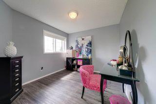 Photo 18: 1008 BARNES Way in Edmonton: Zone 55 House for sale : MLS®# E4148526