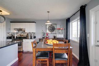 Photo 12: 1008 BARNES Way in Edmonton: Zone 55 House for sale : MLS®# E4148526