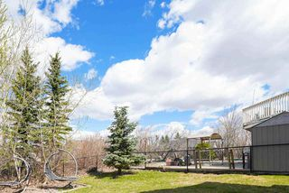 Photo 28: 1008 BARNES Way in Edmonton: Zone 55 House for sale : MLS®# E4148526