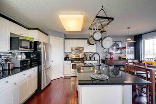 Photo 5: 1008 BARNES Way in Edmonton: Zone 55 House for sale : MLS®# E4148526