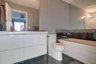 Photo 23: 1008 BARNES Way in Edmonton: Zone 55 House for sale : MLS®# E4148526