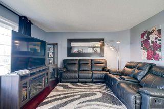Photo 13: 1008 BARNES Way in Edmonton: Zone 55 House for sale : MLS®# E4148526