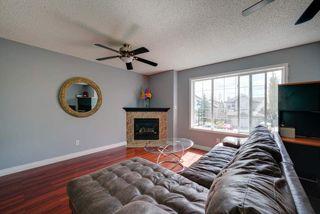 Photo 16: 1008 BARNES Way in Edmonton: Zone 55 House for sale : MLS®# E4148526