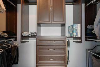 Photo 22: 1008 BARNES Way in Edmonton: Zone 55 House for sale : MLS®# E4148526