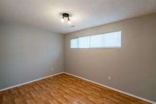Photo 16: 6435 DELHI Place in Prince George: Lower College House for sale (PG City South (Zone 74))  : MLS®# R2354574