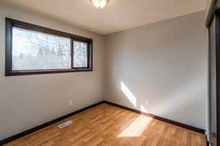 Photo 14: 6435 DELHI Place in Prince George: Lower College House for sale (PG City South (Zone 74))  : MLS®# R2354574