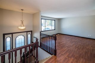 Photo 5: 6435 DELHI Place in Prince George: Lower College House for sale (PG City South (Zone 74))  : MLS®# R2354574