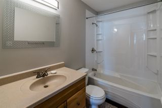 Photo 15: 6435 DELHI Place in Prince George: Lower College House for sale (PG City South (Zone 74))  : MLS®# R2354574