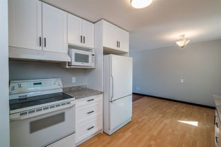 Photo 9: 6435 DELHI Place in Prince George: Lower College House for sale (PG City South (Zone 74))  : MLS®# R2354574