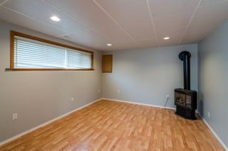 Photo 18: 6435 DELHI Place in Prince George: Lower College House for sale (PG City South (Zone 74))  : MLS®# R2354574