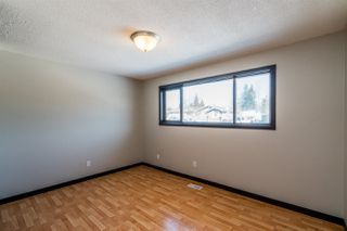 Photo 12: 6435 DELHI Place in Prince George: Lower College House for sale (PG City South (Zone 74))  : MLS®# R2354574