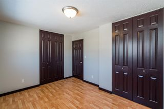 Photo 13: 6435 DELHI Place in Prince George: Lower College House for sale (PG City South (Zone 74))  : MLS®# R2354574