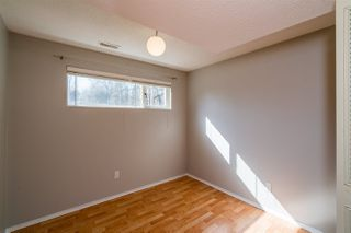 Photo 17: 6435 DELHI Place in Prince George: Lower College House for sale (PG City South (Zone 74))  : MLS®# R2354574