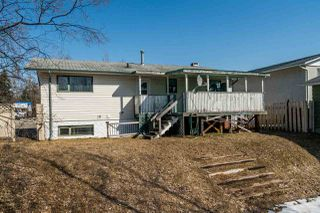 Photo 3: 6435 DELHI Place in Prince George: Lower College House for sale (PG City South (Zone 74))  : MLS®# R2354574