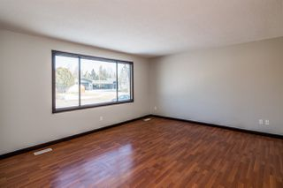 Photo 6: 6435 DELHI Place in Prince George: Lower College House for sale (PG City South (Zone 74))  : MLS®# R2354574