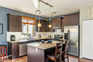 "Photo 5: 24896 106B Avenue in Maple Ridge: Albion House for sale in ""HIGHLAND VISTA"" : MLS®# R2354725"
