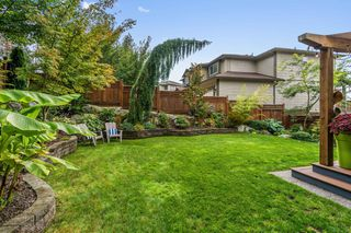 "Photo 25: 24896 106B Avenue in Maple Ridge: Albion House for sale in ""HIGHLAND VISTA"" : MLS®# R2354725"