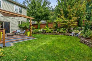 "Photo 26: 24896 106B Avenue in Maple Ridge: Albion House for sale in ""HIGHLAND VISTA"" : MLS®# R2354725"