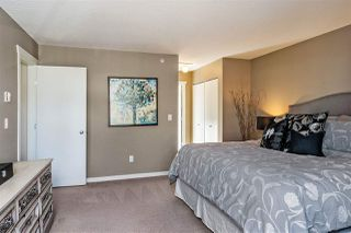 "Photo 11: 24896 106B Avenue in Maple Ridge: Albion House for sale in ""HIGHLAND VISTA"" : MLS®# R2354725"