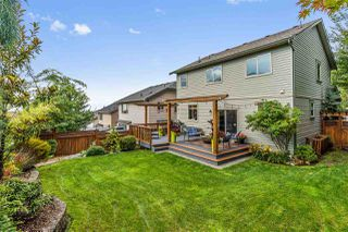 "Photo 24: 24896 106B Avenue in Maple Ridge: Albion House for sale in ""HIGHLAND VISTA"" : MLS®# R2354725"