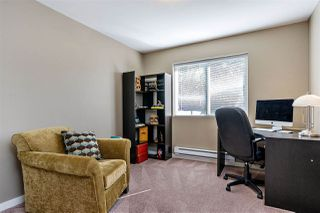"Photo 15: 24896 106B Avenue in Maple Ridge: Albion House for sale in ""HIGHLAND VISTA"" : MLS®# R2354725"