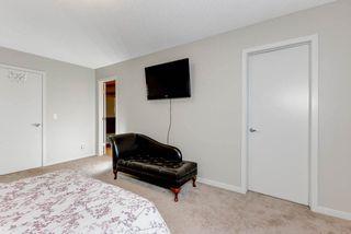 Photo 16: 17304 73 Street in Edmonton: Zone 28 House Half Duplex for sale : MLS®# E4150339