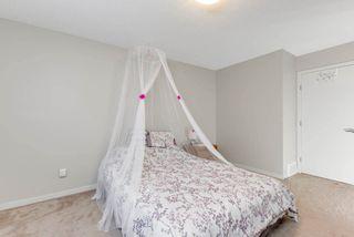 Photo 22: 17304 73 Street in Edmonton: Zone 28 House Half Duplex for sale : MLS®# E4150339