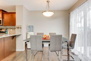 Photo 9: 17304 73 Street in Edmonton: Zone 28 House Half Duplex for sale : MLS®# E4150339
