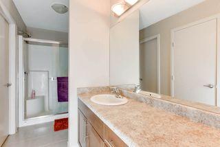 Photo 18: 17304 73 Street in Edmonton: Zone 28 House Half Duplex for sale : MLS®# E4150339