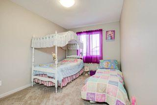 Photo 19: 17304 73 Street in Edmonton: Zone 28 House Half Duplex for sale : MLS®# E4150339