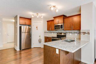 Photo 4: 17304 73 Street in Edmonton: Zone 28 House Half Duplex for sale : MLS®# E4150339