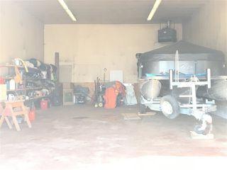Photo 18: 60332 Range Road 50: Rural Barrhead County Manufactured Home for sale : MLS®# E4150390