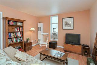 Photo 11: 303 70 First Street: Orangeville Condo for sale : MLS®# W4407558