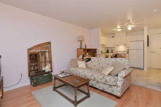 Photo 10: 303 70 First Street: Orangeville Condo for sale : MLS®# W4407558