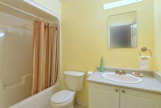 Photo 16: 303 70 First Street: Orangeville Condo for sale : MLS®# W4407558