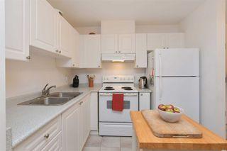 Photo 6: 303 70 First Street: Orangeville Condo for sale : MLS®# W4407558