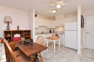 Photo 7: 303 70 First Street: Orangeville Condo for sale : MLS®# W4407558