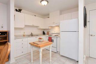 Photo 5: 303 70 First Street: Orangeville Condo for sale : MLS®# W4407558