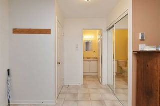 Photo 3: 303 70 First Street: Orangeville Condo for sale : MLS®# W4407558