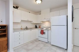 Photo 4: 303 70 First Street: Orangeville Condo for sale : MLS®# W4407558