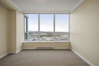 Photo 11: 2103 2200 DOUGLAS Road in Burnaby: Brentwood Park Condo for sale (Burnaby North)  : MLS®# R2357891