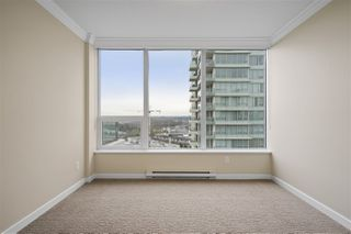 Photo 14: 2103 2200 DOUGLAS Road in Burnaby: Brentwood Park Condo for sale (Burnaby North)  : MLS®# R2357891
