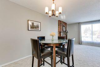 Photo 7: 11719 28 Avenue in Edmonton: Zone 16 House for sale : MLS®# E4152163