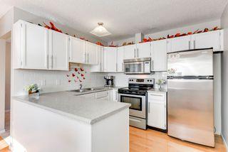 Photo 9: 11719 28 Avenue in Edmonton: Zone 16 House for sale : MLS®# E4152163